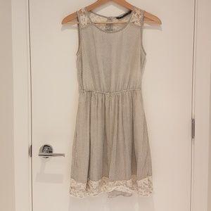 Zara Trafaluc Dress - Sz S
